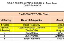 final-flair-wcc-tokio.jpg